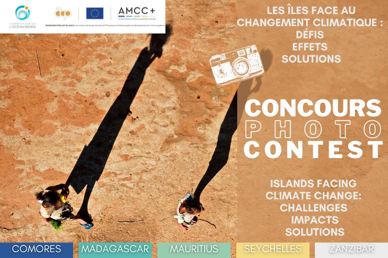 concours photo climat coi