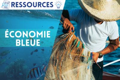 ressources économie bleue océan indien