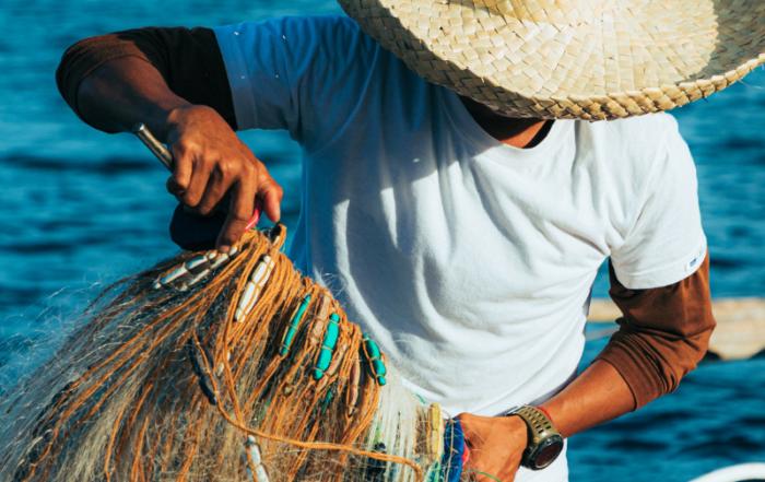 économie bleue océan indien